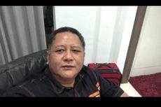 Whisnu Legowo Tak Diusung PDI-P di Pilkada Surabaya, Segera Temui Pendukung yang Kecewa