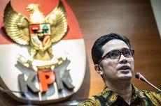 Dirut Jasa Marga Tak Penuhi Panggilan, KPK Kirim Surat ke Menteri BUMN