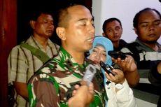 TNI Jember Amankan 35 Pemuda Korban Dugaan Penipuan Secaba