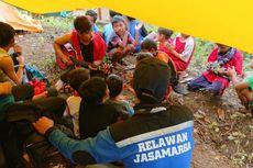 Universitas Andalas Kirim Tim Trauma Healing dan Ahli Konstruksi ke Lombok