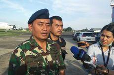 Siap Evakuasi WNI dari Wuhan, TNI AU Tinggal Tunggu Perintah