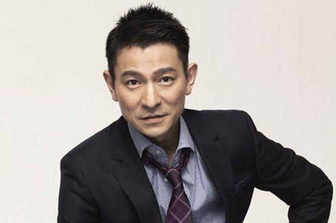 Alasan Andy Lau Banyak Tolak Tawaran Film Hollywood, Salah Satunya Spider-Man 3