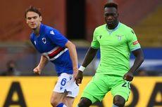 Inter Milan Melempem, Christian Vieri Sarankan Rekrut Striker Lazio