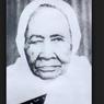 Opu Daeng Risadju, Pahlawan Perempuan dari Sulawesi Selatan