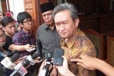 Pihak RJ Lino Minta KPK Tak Menunda Sidang Praperadilan