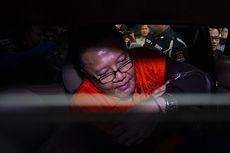 Kasus Impor Bawang, KPK Panggil 3 Pegawai Money Changer Milik Nyoman Dhamantra