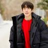 Nam Joo Hyuk dan Jackson GOT7 Masuk Daftar Forbes 30 Under 30