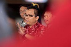 Denny Indrayana Diminta Tak Intervensi Sidang Kasus Cebongan