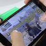 Pengalaman Main Game Mobile di Indonesia Dapat Nilai Buruk