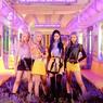 Fakta-fakta Menarik Aespa, Girl Group Baru SM Entertainment yang Debut Besok