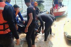 Remaja yang Hilang usai Melompat dari Jembatan Ditemukan Tewas di Dasar Sungai