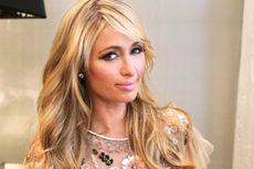 Siap Menikah, Paris Hilton Jalani Program Bayi Tabung