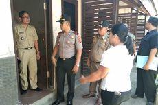 Razia Penginapan di Buleleng Jaring 9 Pasangan Tidak Sah