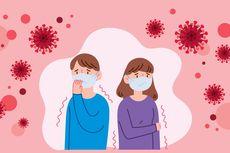 Warga Takut Virus Corona, 20 Mahasiswa Jepang Diminta Tunda Penelitian di Buleleng