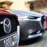 Secuil Histori 100 Tahun Mazda di Industri Otomotif