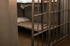 7 Napi dan 1 Tahanan Kabur dari Rutan Solok Selatan, Pintu Keluar Sumbar Dijaga Ketat Agar Tak Lari ke Luar Provinsi