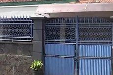 Pasca-Penangkapan, Keluarga Chairun Nisa di Solo Terganggu