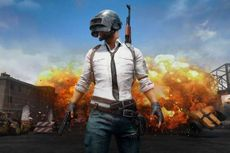 Tim E-sports Indonesia Juarai Turnamen PUBG Mobile Se-Asia