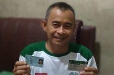 Berkat BPJS Kesehatan, Pria Asal Pandeglang ini Operasi Bedah Kepala secara Gratis