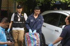 Kredibilitas Penyelidikan Bom Thailand Dipertanyakan