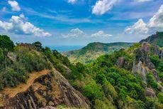 Gunungkidul Buka Paket Wisata Murah, Harga Cuma Rp 100.000