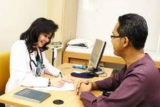 """Banyak Aturan Sebelum """"Medical Check-Up"""", Buat Apa?"""