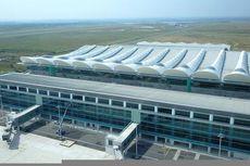 Tahun Ini, Jemaah Haji Embarkasi Jabar Berangkat dari Bandara Kertajati
