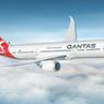 Qantas Tawarkan Wisata di Pesawat Selama 7 Jam Tanpa Tujuan, Mau?