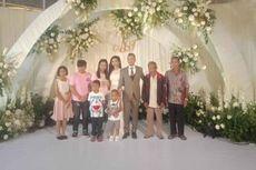 Pengantin Pria Kabur dari Pesta Pernikahan, Keluarga Ini Berutang Rp 1,6 Miliar ke Wedding Organizer