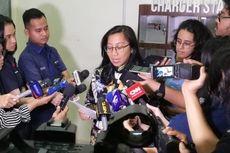 Kasus Suap Bupati Indramayu, KPK Periksa Lima Saksi