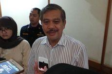 Dituding Tak Jalankan Instruksi Jokowi, Ini Kata Dirut PD Pasar Jaya