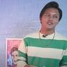 Rizky Febian Cerita Perjalanan Karier dan Lepas dari Bayang-bayang Sule