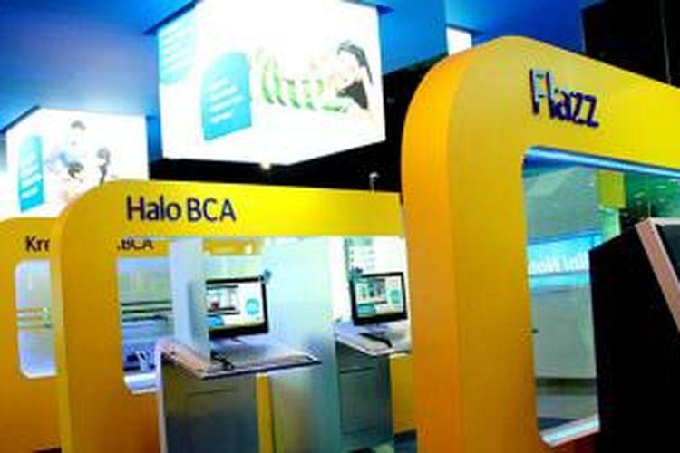 Bank Bca Hari Ini Buka Atau Tutup - Seputar Bank