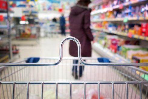 Hero Supermarket Buka Gerai Baru Pertama Tahun Ini