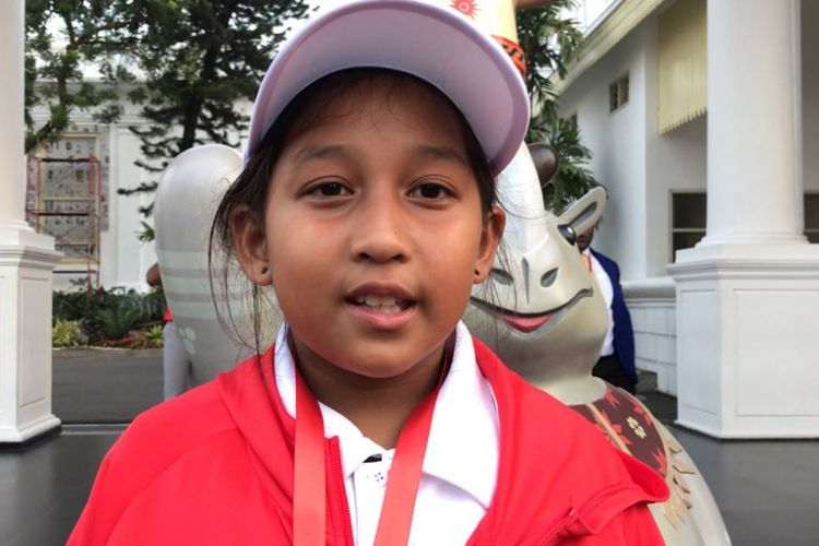 Atlet cabang olahraga skateboard Indonesia Aliqa Novery (9).