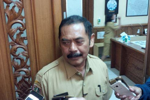 Ibunda Presiden Wafat, Wali Kota Solo Teringat Pesan Ini: Jangan Bertengkar dengan Jokowi...