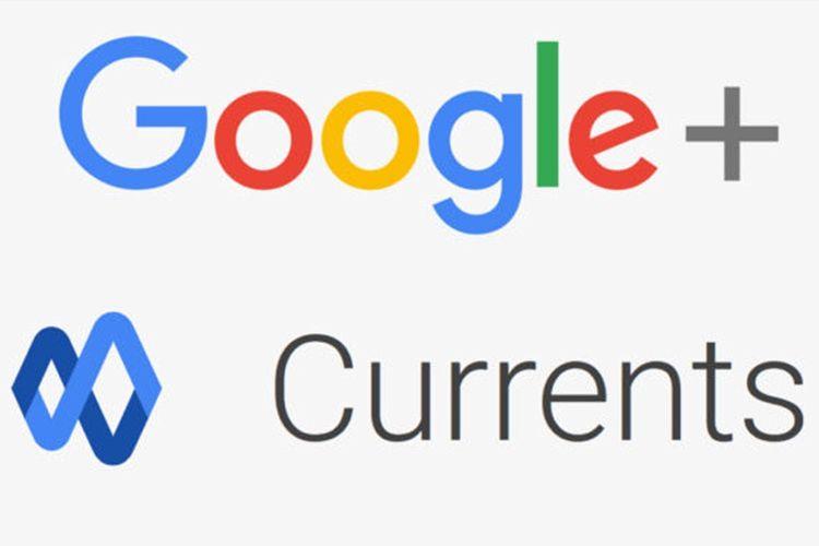 Google Currents resmi meluncur menjadi pengganti Google+.