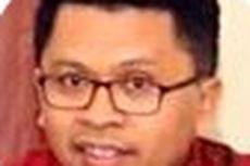 Rekam Jejak Zuhairi Misrawi, Kader PDI-P yang Jadi Komisaris BUMN