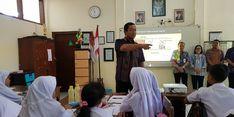 Tahun Depan Guru di Kota Semarang Dapat Tambahan Penghasilan