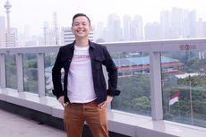 Ernest Prakasa: Bikin Ketawa Live Audiens Itu Enggak Bisa Tergantikan Online