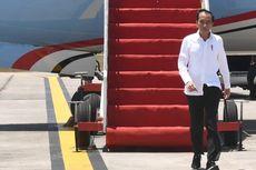 Jokowi Minta Tito Karnavian Tegur Kepala Daerah yang Blokade Jalan