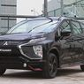 [VIDEO] Simak Ubahan Mitsubishi Xpander Black Edition