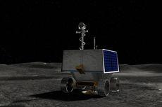 Fakta Unik Tentang Viper, Robot Penjelajah Bulan Pencari Air