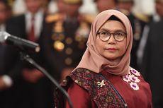 Wakil Ketua KPK: Pegawai Jadi ASN Tak Mengurangi Independensi