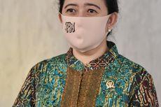 HUT ke-75 TNI, Puan: TNI Diperlukan Perkuat Penanganan Pandemi