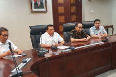 Paparan Moeldoko soal Keberhasilan Jokowi-Kalla Bangun Papua dan Papua Barat