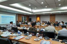 Rapat Anggaran di Puncak Bogor Dianggap Pemborosan, FITRA: DPRD dan Pemprov DKI Harus Diaudit