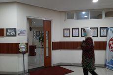 KPK Amankan Dokumen Terkait Kasus Gratifikasi dari Rumah Dinas Wali Kota Batu
