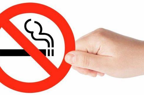 Pemerintah Queensland Larang Merokok di Penjara