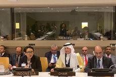 Pimpin Kelompok Kerja OKI, Menlu Retno Ingin Hentikan Islamofobia